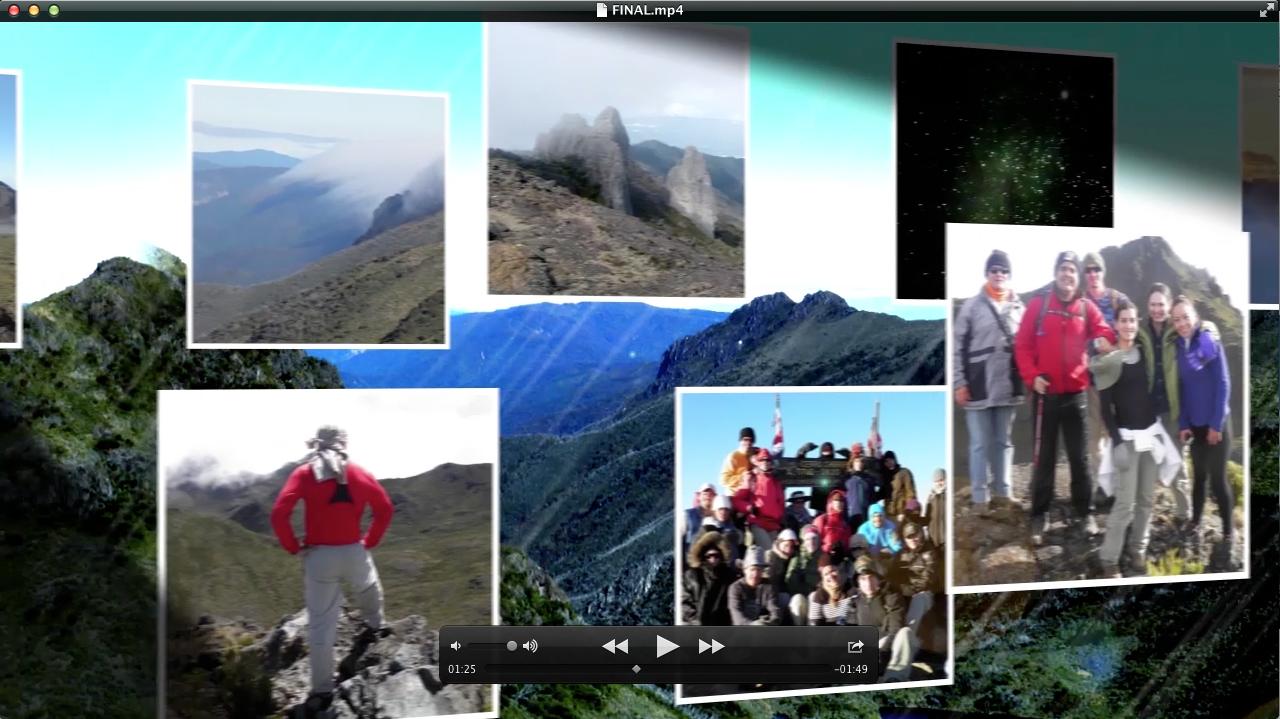 Screen Shot 2013-06-15 at 10.40.46 AM