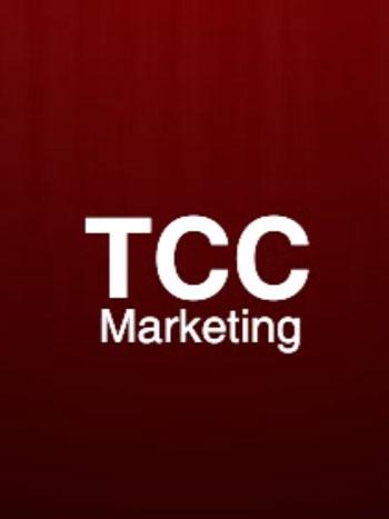 tb-TCC