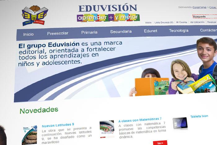 tb_eduvision-1