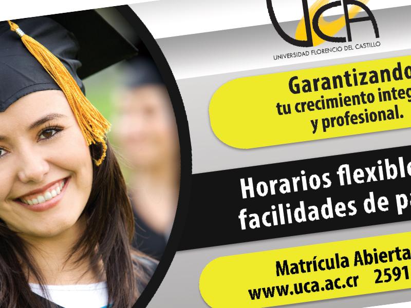 ucac3
