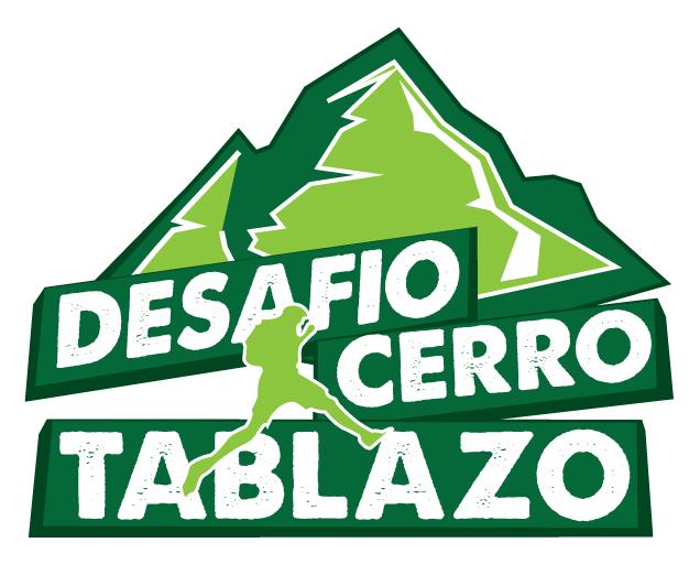 cerro-tablazo