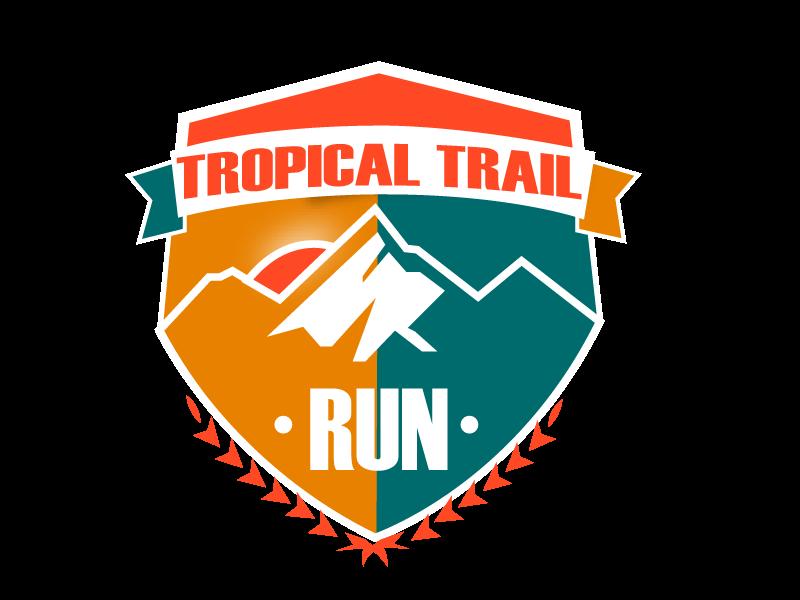 tropicaltrailrun