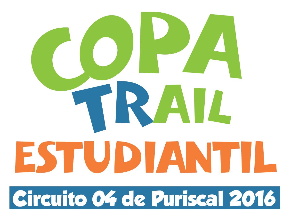 logo-copa-trail-estudiantil-v2