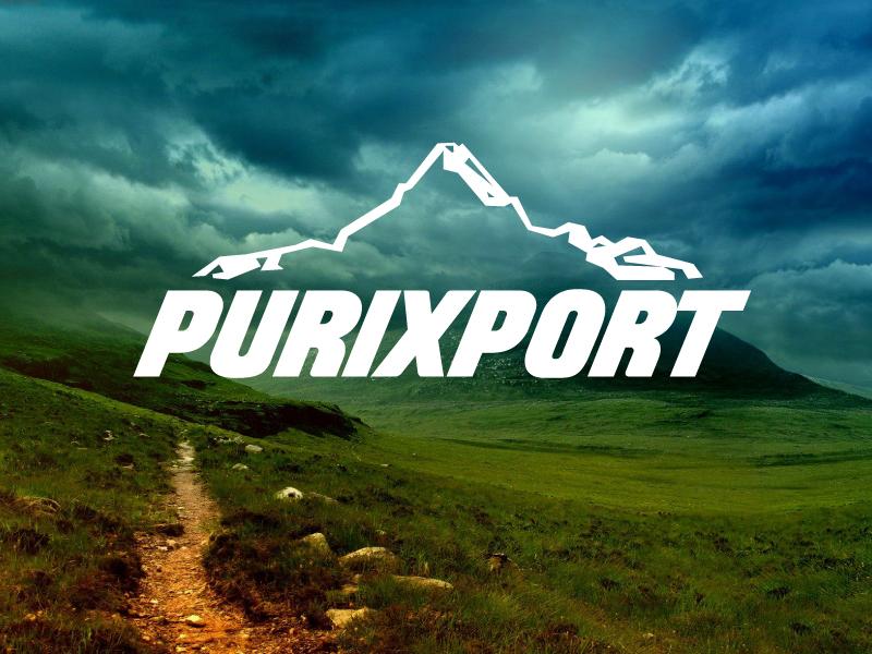 logopurixport